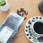 """お家でもカフェでも""""美味しい""""コーヒーを @Muiさん"""