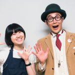 11/12(日)続!おむすびひろば in 武蔵新城