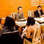 12/9(金)、16(金)お子様のための賢いお金の貯め方セミナー