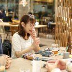 12/17(土)ブックトークカフェ #17:2016年をふりかえる本、あつまれ!