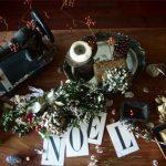 11/28(火)〜12/10(日)joyeux-noel-~g-to-y-のクリスマス~