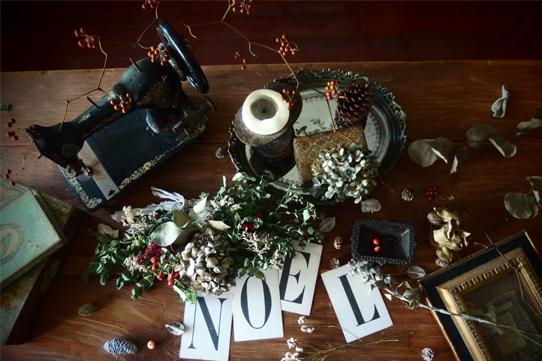 joyeux-noel-~g-to-y-のクリスマス~