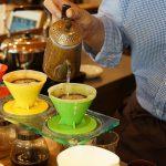 好きが見つかる新丸子のコーヒー屋 @SHIBACOFFEEさん